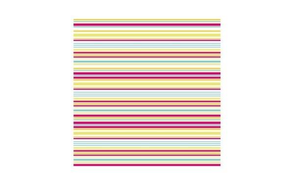 På billedet ser du variationen Middagsserviet. Tekstil. Bækkenlund by MANK. Stefano. Karry og pink fra brandet i en størrelse B: 40 cm. L: 40 cm.